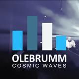 WeLoveTrance 2019 Dj set by DJ OleBrumm (WTP) -  WeLoveTrance - Dj Kai - Dj OleBrumm & Johan Gielen