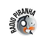 RadioPiranha