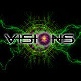 Housegezeichnet_VisionsEvents