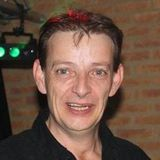 Party Dj Rudie Jansen