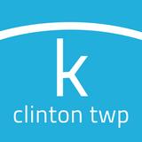 Kensington Church: Clinton Tow