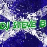 Clubland X-treme Vol 1. Mix By DJSteveB