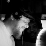 DJ Rob Vik