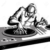 DJ_EasyX