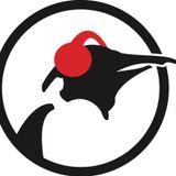 Pinguin Radio presents Heaven - 2017-04-25