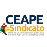 CEAPE-Sindicato TCE/RS