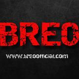 BREO Trance Mix #5