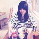 Gill Li