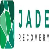 Jade Recovery Addiction Rehab