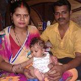 Birendra Kumar Rao