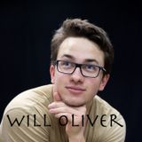 Will Oliver