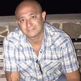 Frank Musico