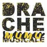 DracheMuMu