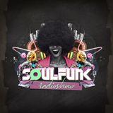 Soulfunk Radioshow