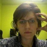 Julia Kuskova