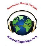 Radioparkies_nepal