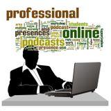 Professional Online Presences