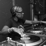 DJ Tunesmith's Fresh Communion on Real House Radio, 15 December 2018