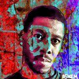 The DJs Dee Jay Skaz Digga