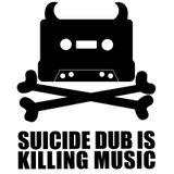 Suicide Dub