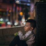 Đỗ Việt Hoànq