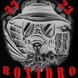 Boxidro San 2