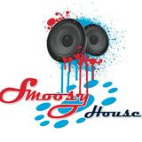 Smoosy House