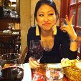 Ayana Yonekura