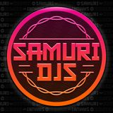 SAMURI DJs (NYC)