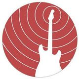 WVBR 93.5 FM | Ithaca