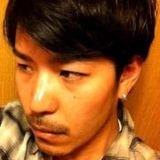 Takafumi Ibe