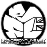 Radio Frontline