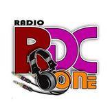 Bdcone Webradio