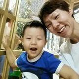 Hsiao Hui Soon