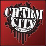 Charmcity Skatepark