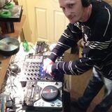 DJ Coxy's Dirty Rawstyle Mix
