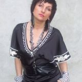 Urszula Szyińska