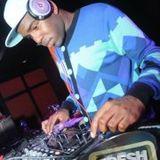 DJ ROME - SUMMER GARAGE 2008