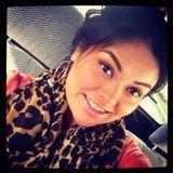 Sandy Aguilar
