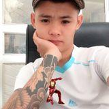 Tiến Văn Đồng