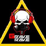 Grave Rave (Suspiria Radio)