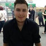 Adrian Voichita
