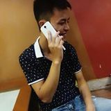 Nguyen Trung