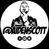 Aiden Scott