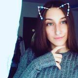 Alexandra Raseanu