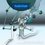 ScEnToX