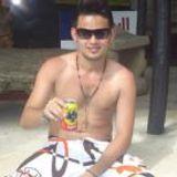 Keylor Contreras Castillo