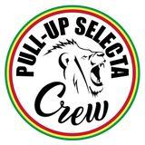PullupSelecta
