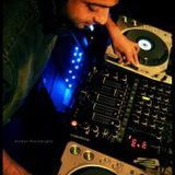 Deep house mix by Roopam