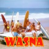 wasna
